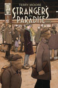 strangers-in-paradise-xxV