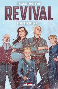revivalT8