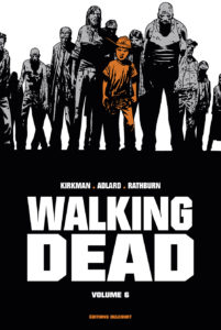 walkingDeadPrestigeT6