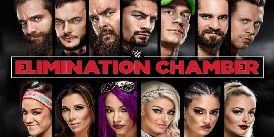 eliminationchamber2018