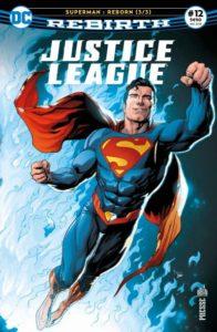 justice-league-rebirth-12