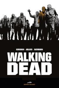 walkingDeadPrestigeT7