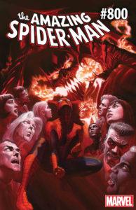 Amazing-Spider-Man-800