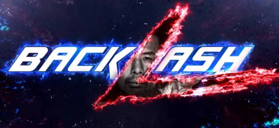 Backlash2018