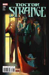 DRSTRANGE_1