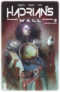 HADRIEN WALL 2