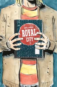 RoyalCity_11-1