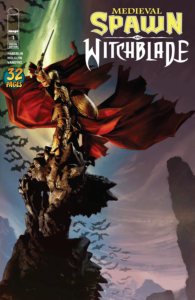 SPAWN_MedievalSpawn_WitchBlade_01-1