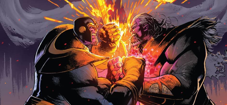 Thanos18