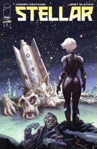 Stellar_01-1