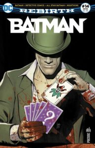 batman-rebirth-14