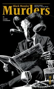 black-monday-murders-tome-1