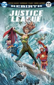 justice-league-rebirth-14