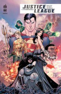 justice-league-rebirth-tome-4