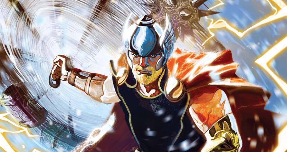 Thor2018_1