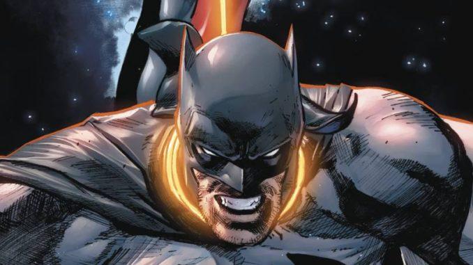 Heroes Crisis #2