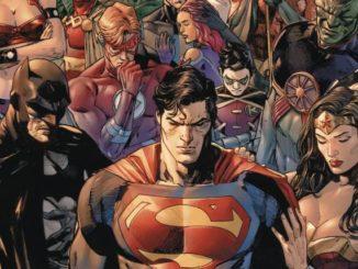 Heroes in Crisis #1