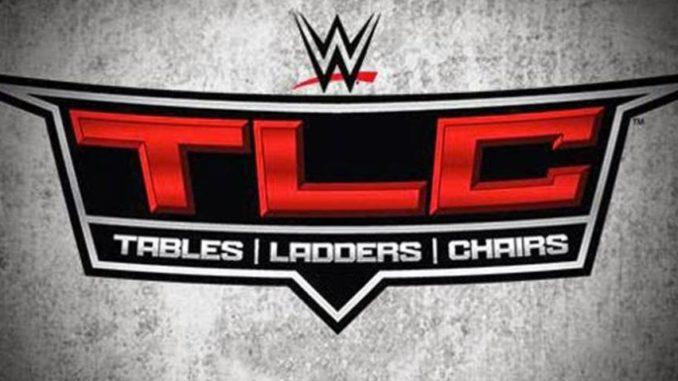TLC 2018