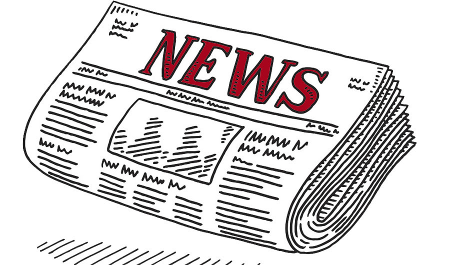 newsmetal