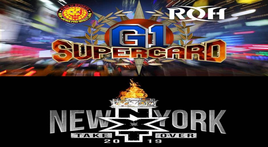 Takeover_Supercard