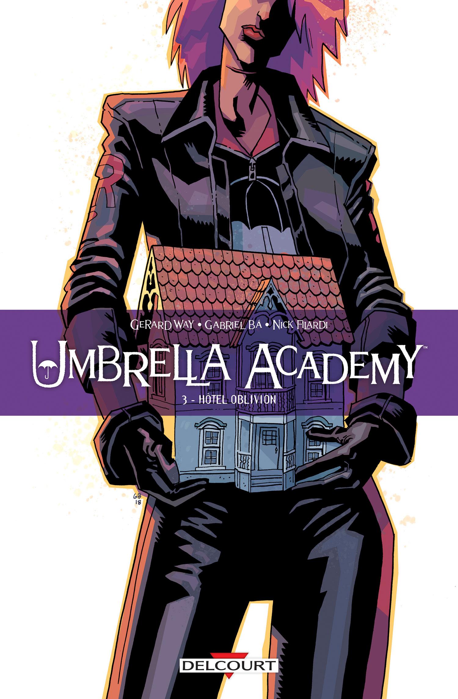 umbrellaAcademyT3
