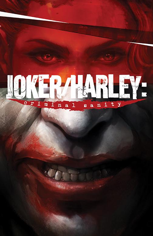 Joker-Harley-CVR_1_PROOF