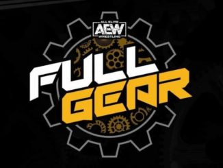 Full Gear 2019