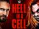 Hell in a Cell 2019