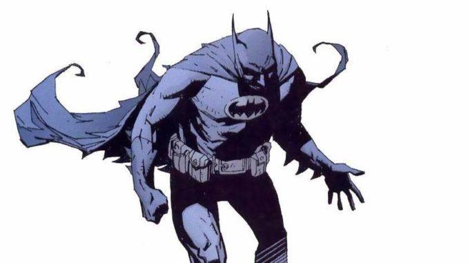 Detective Comics #741