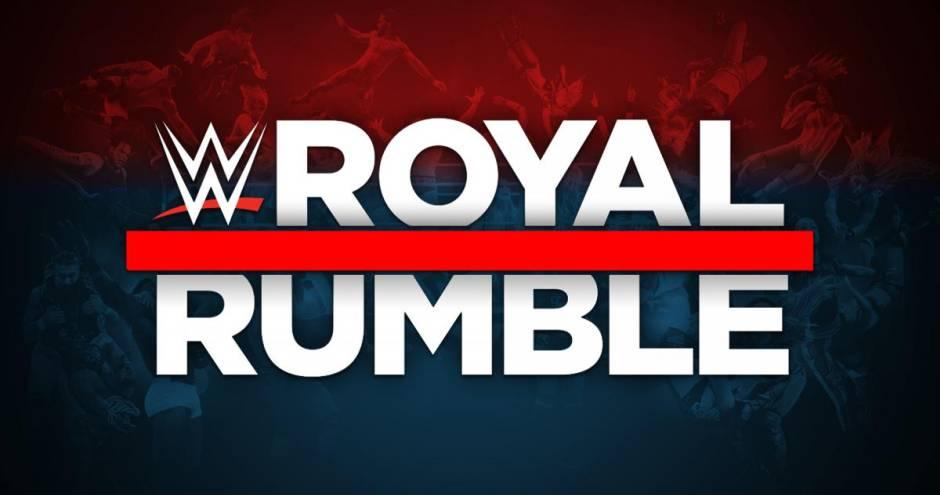RoyalRumble2020