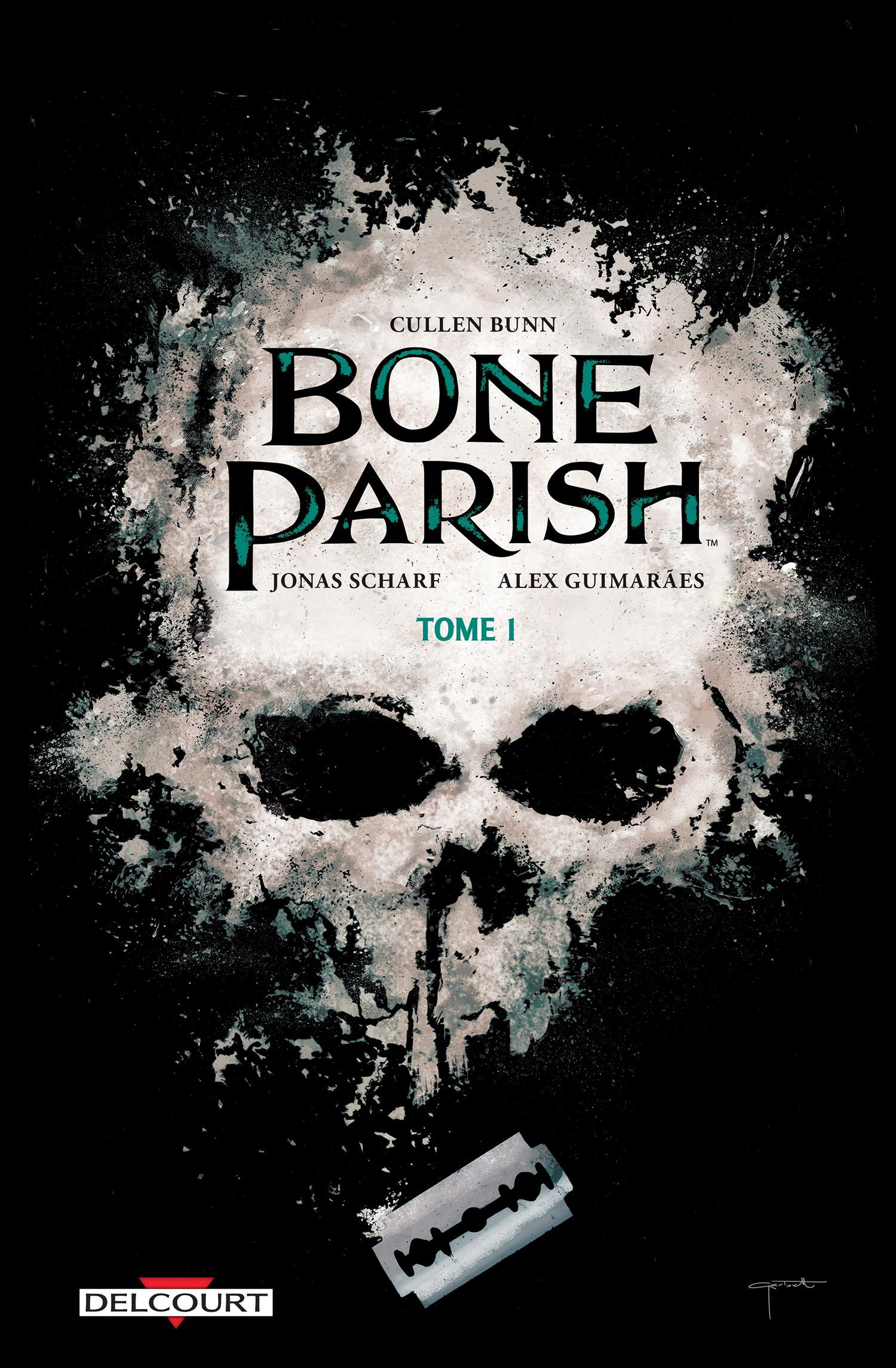 BONE PARISH C1C4.indd