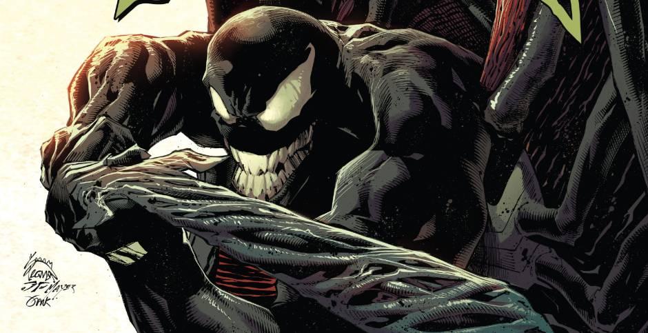 Venom25