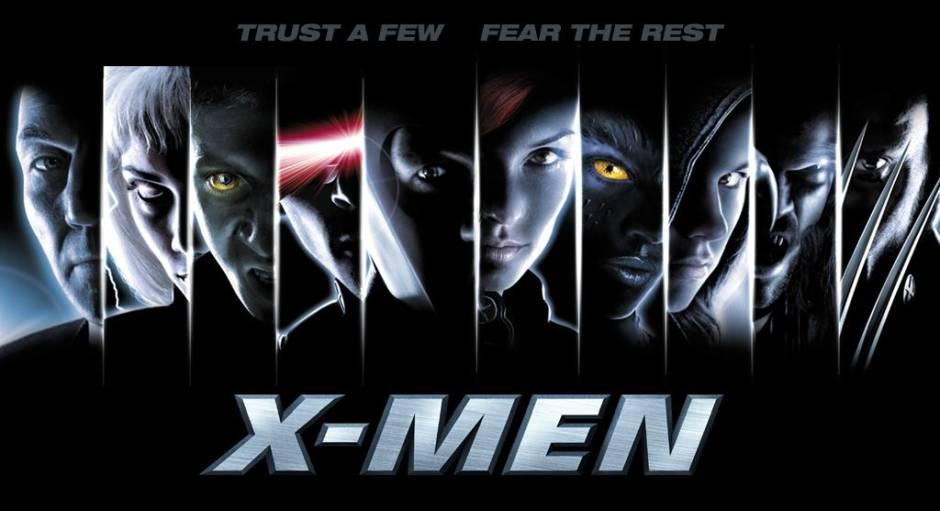 XMenMovie2000