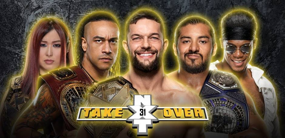 Takeover31