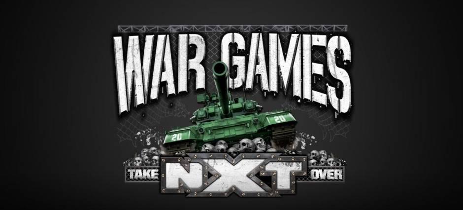WarGames2020