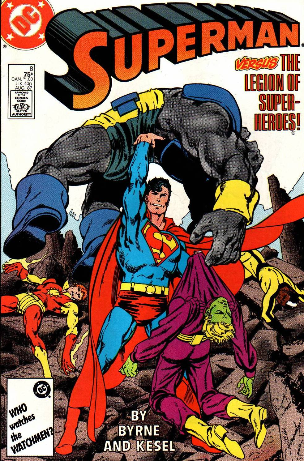 Supermanv2_008