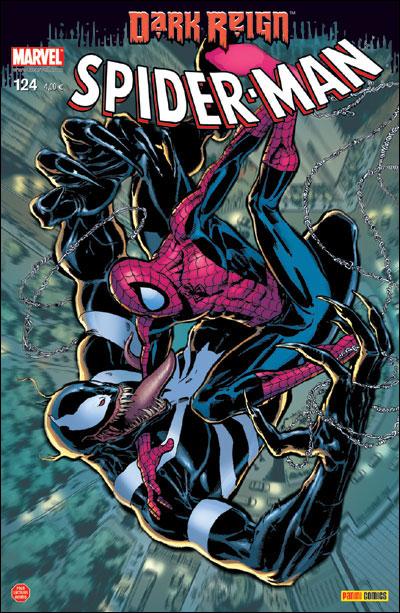 SpiderMan124