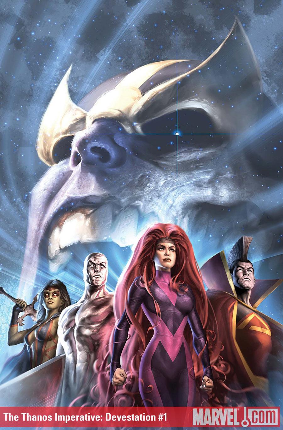 108_The_Thanos_Imperative__Devestation_1