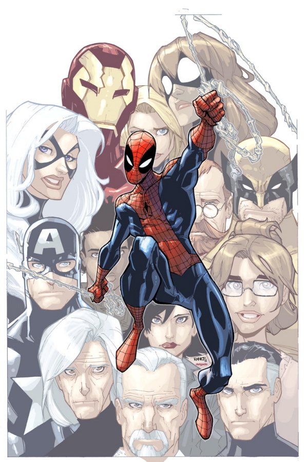 spider-man-big-time-ASM-648-col-cov