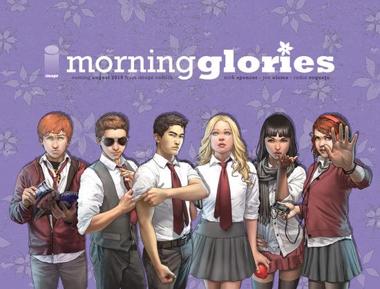 comics_morning_glories_teaser