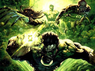 252391-166327-green-lantern-corps_super