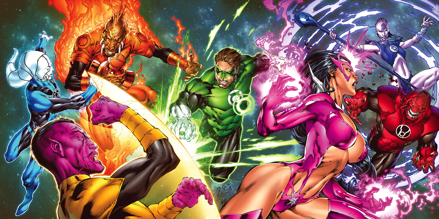 blackest-night-tales-of-the-corps-1-3