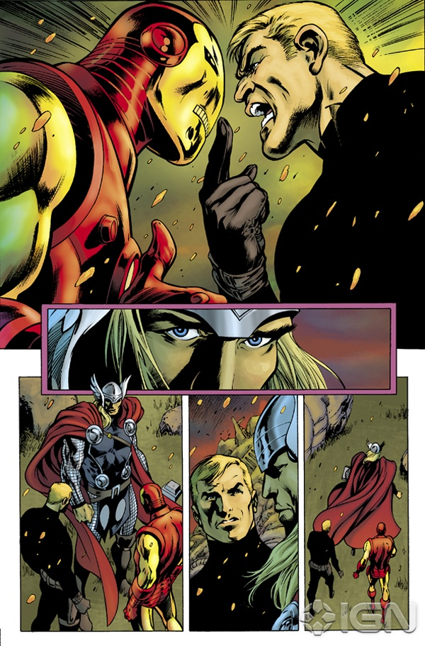 the-future-of-the-avengers-20100517033418146