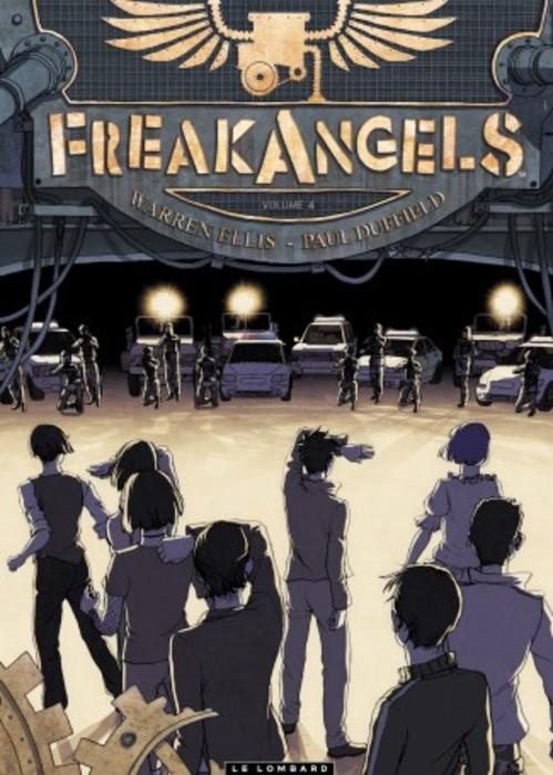 Freakangels4-cover