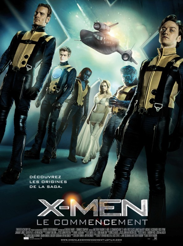 x-men-first-class-movie-poster-french-01