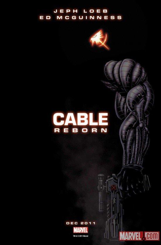 cable reborn