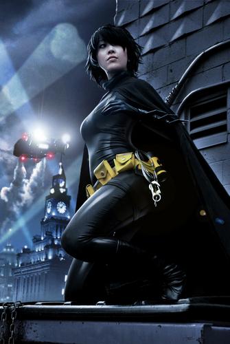 Batgirl-Cassandra-Cain-gotham-girls-16036713-335-500