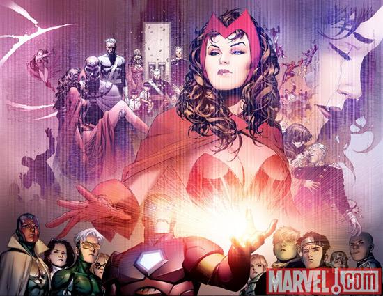550w_comics_avengers_childrens_crusade
