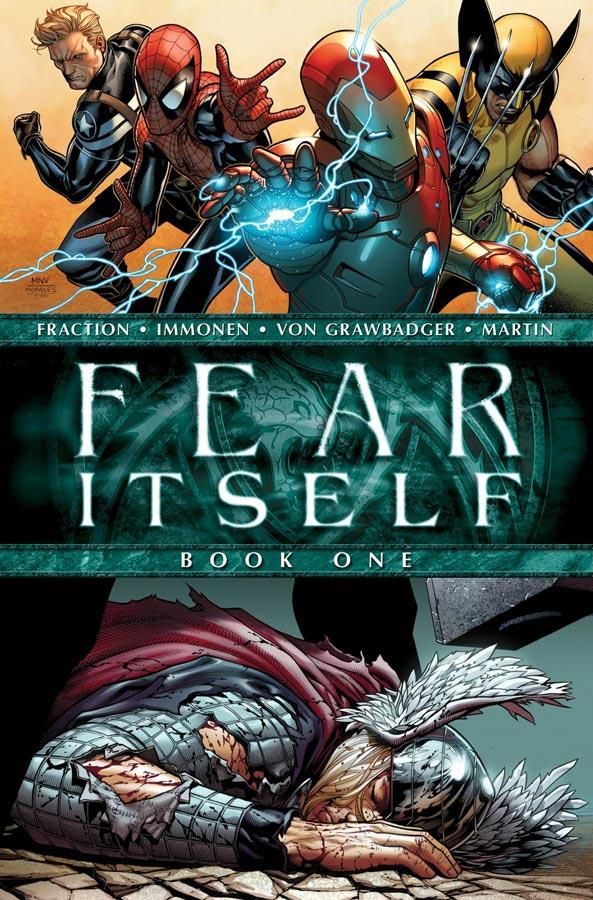 FEARITSELF_1_COVER_02