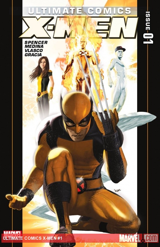 Ultimate_Comics_X-Men_01_cover